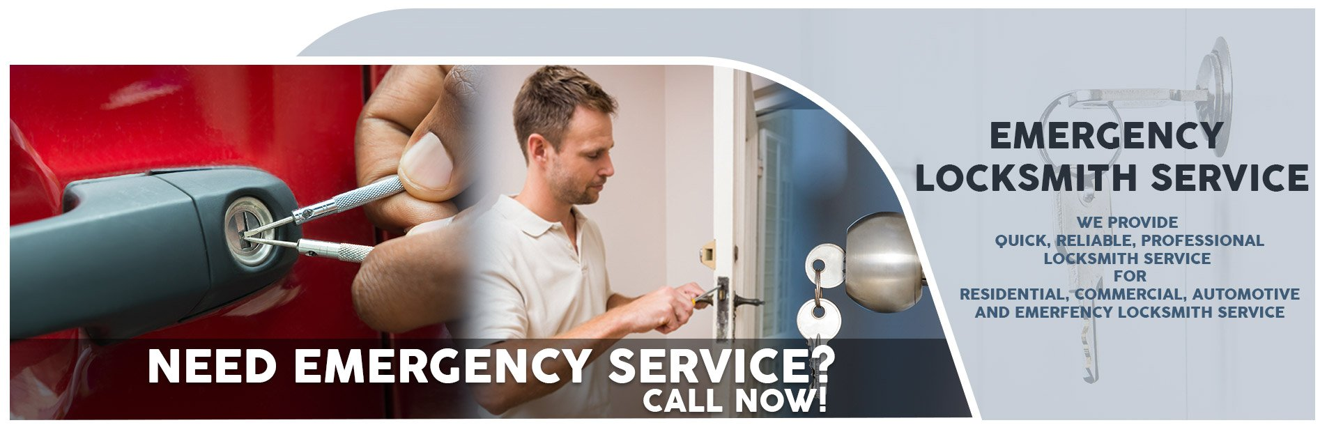 Tolleson Locksmith Tolleson, AZ 623-850-5366